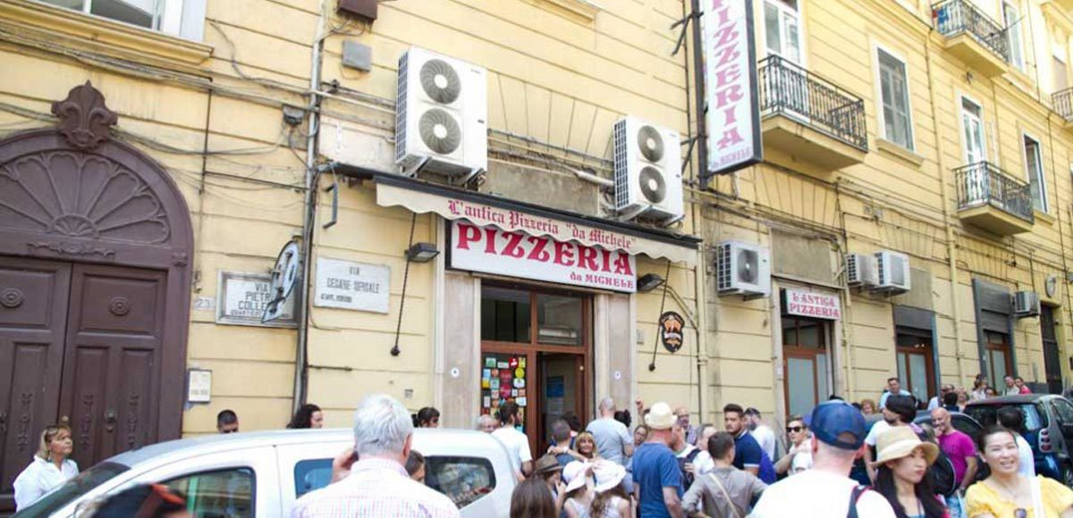pizzeria_da_michele_napoli_vinosano