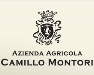 Azienda Agricola Camillo Montori