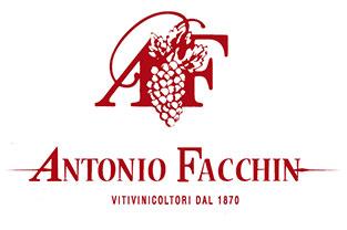 Antonio Facchin