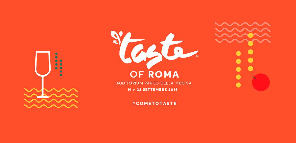taste-of-roma-vinosano