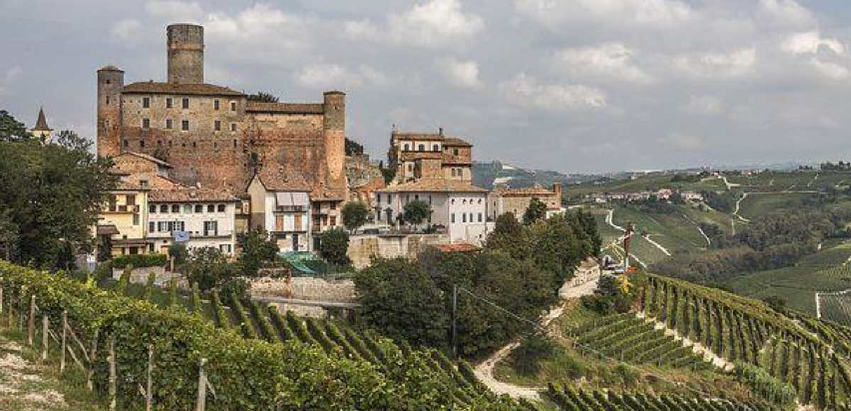architettura-nel-paesaggio-del-vino