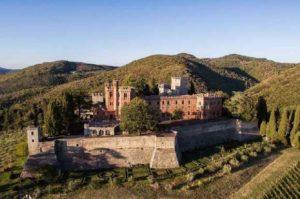 architettura-paesaggio-vino-vinosano