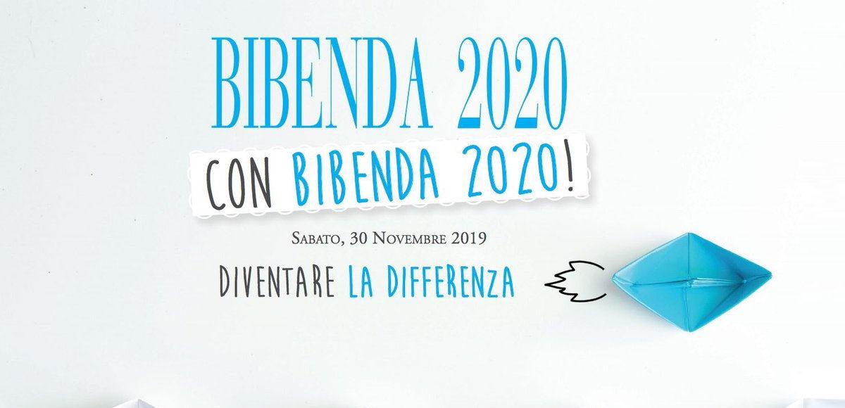 bibenda-2020-vinosano-10-assaggi-vini
