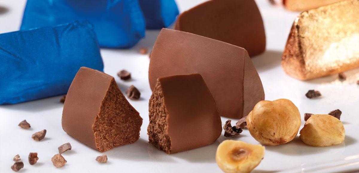 ceretto-cioccolata-vinosano-gianduja