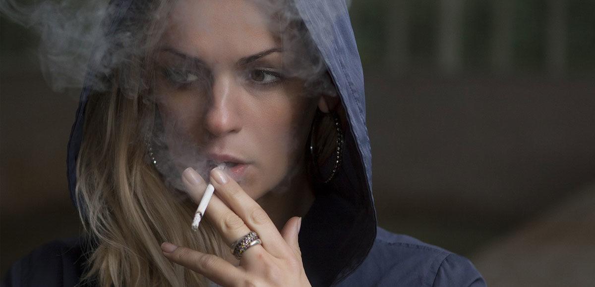 dieta-antiossidanti-fumatri-vinosano-salute-ricerca