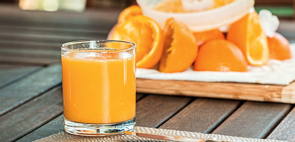 i-benefici-del-succo-arancia