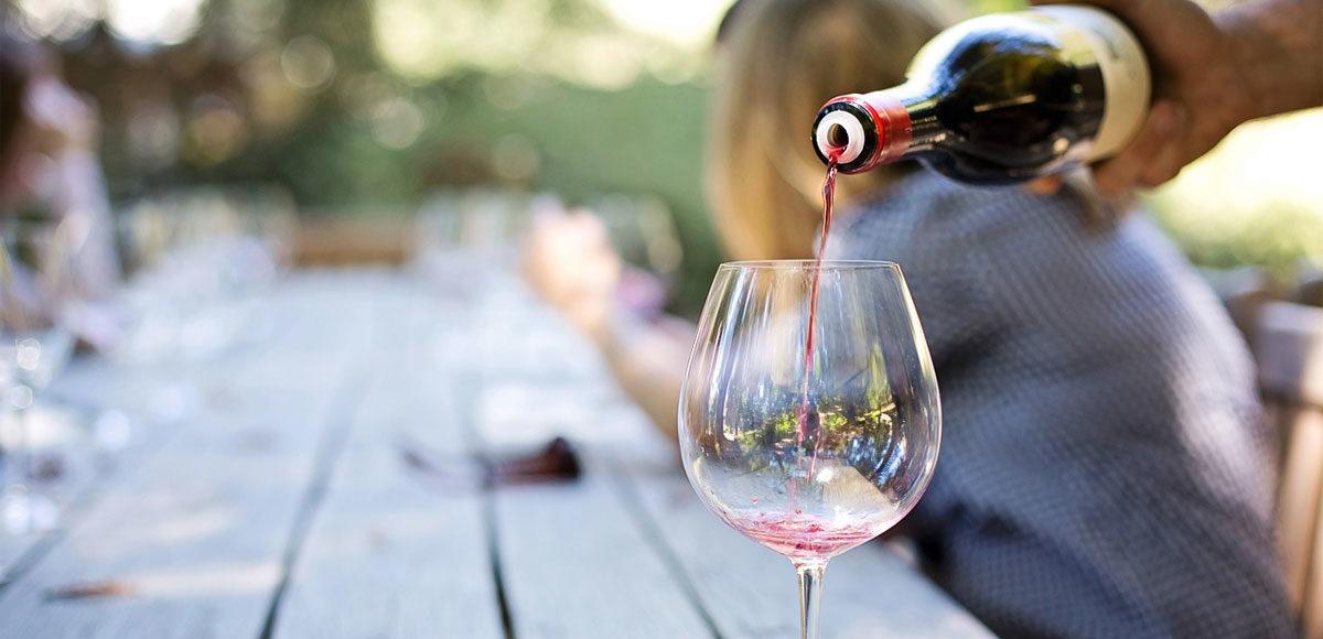 il-vino-italiano-cambiamenti-climatici
