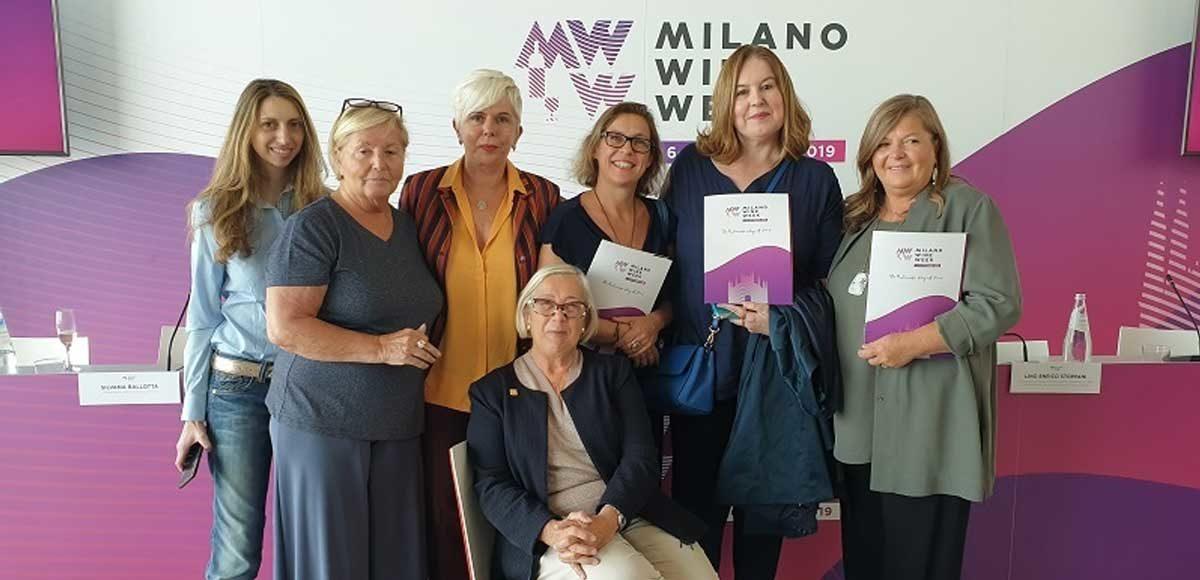 le-donne-del-vino-alla-milano-wine-week-strada-olimpica-vinosano