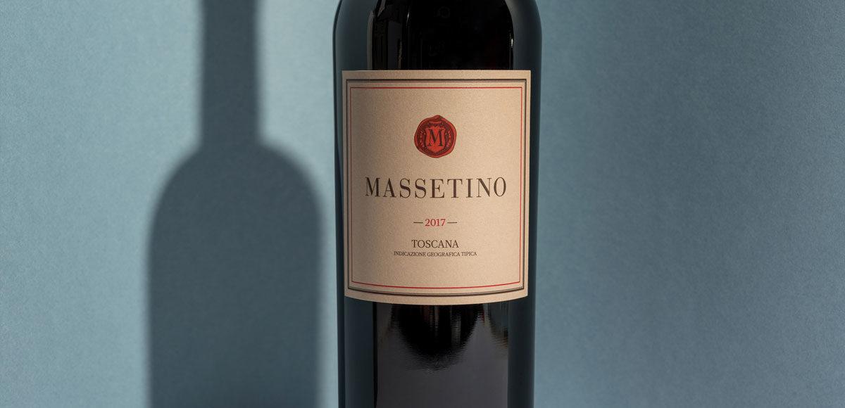 massettino-massetto-vino