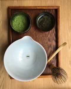 matcha-in-polvere-te-tea