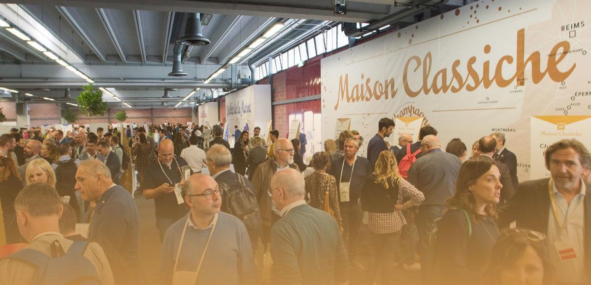 modena-champagne-experience-vinosano-evento