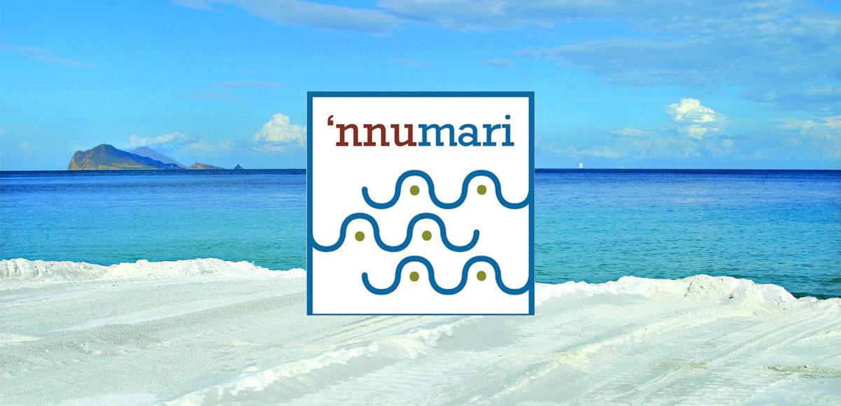 nnumari-terre-unite-dal-mare-pino-cuttaia-vinosano