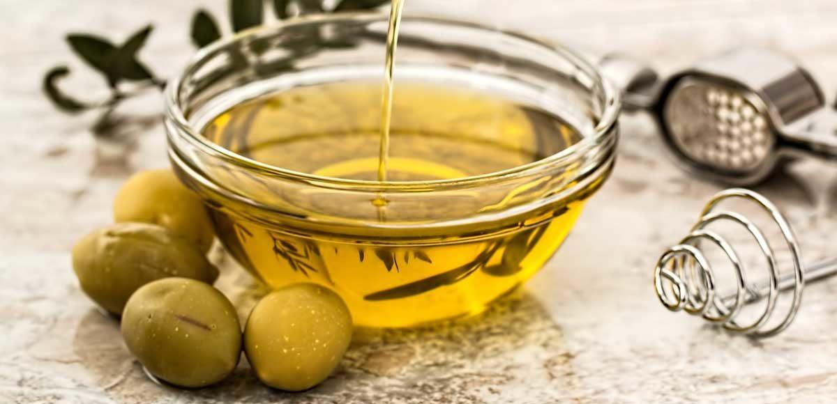 olio-d'oliva-in-ripresa-notizia-vinosano-extravergine
