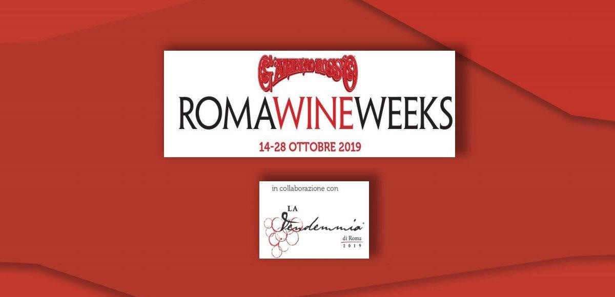 roma-wine-week-gambero-rosso-roma-vinosano
