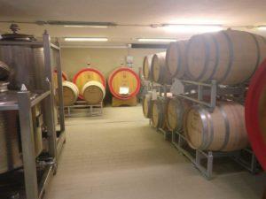 siddura-botti-cantina-vino-degustazone-vinosano