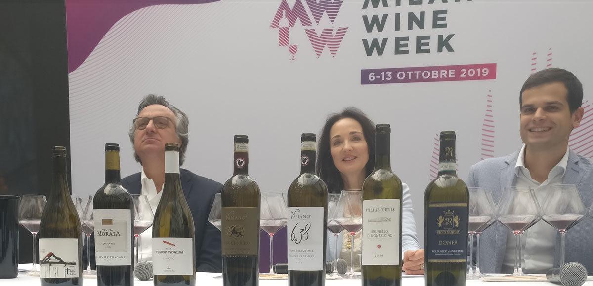 tenuta-piccini-masterlcass-milano-wine-week