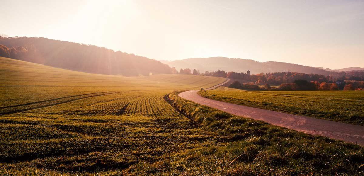territorio-vinosano-paesaggio-attira-risorse-maria-giovanna-basile-architetto