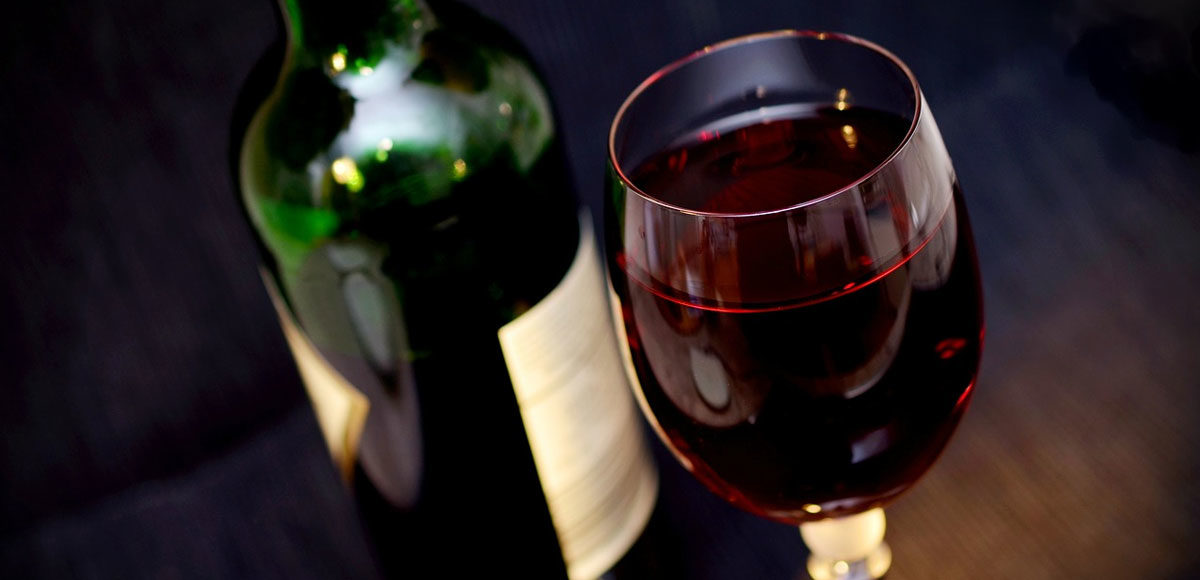 vino-export-italia