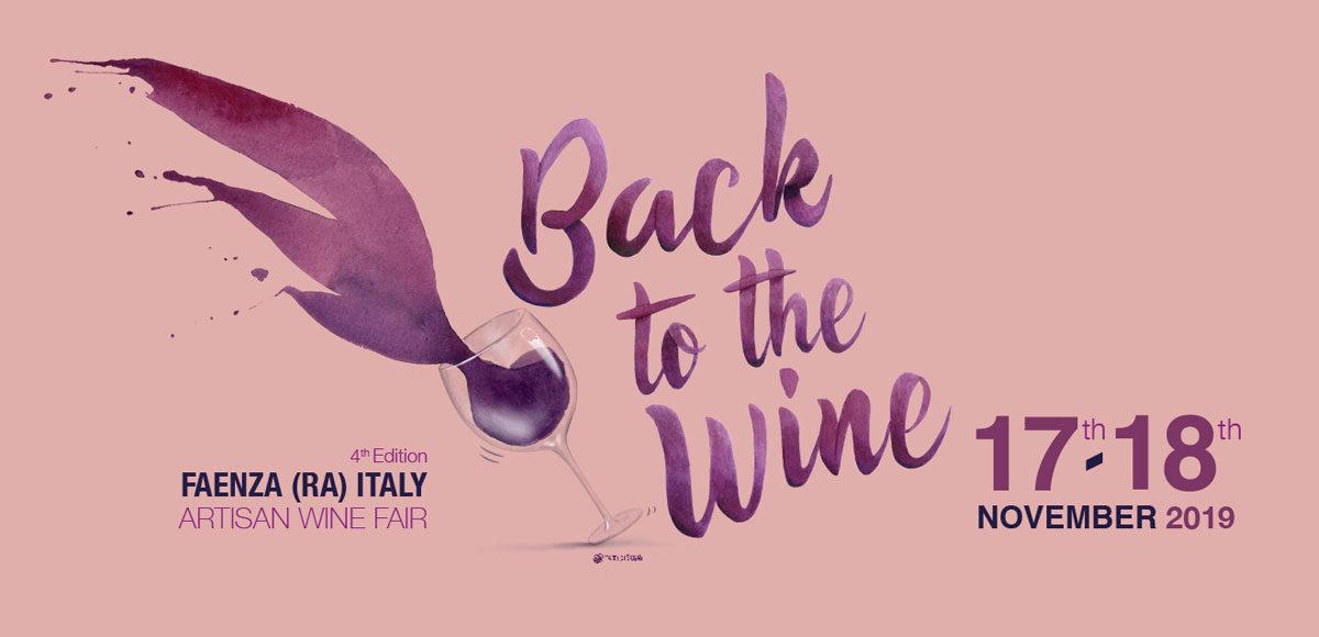 back-to-the-wine-faenza-vinosano