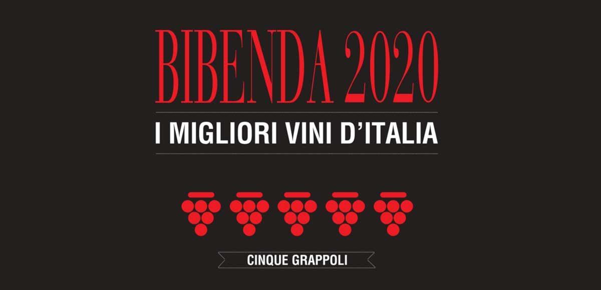 bibenda-2020-i-migliori-vini