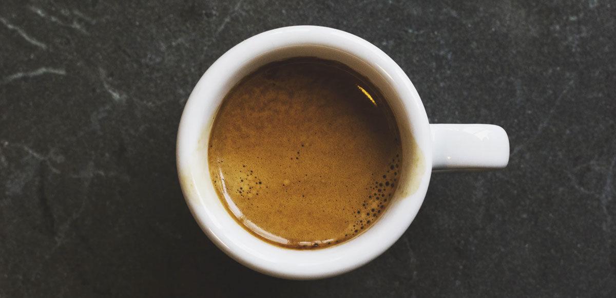 caffe-napoli-socializzare