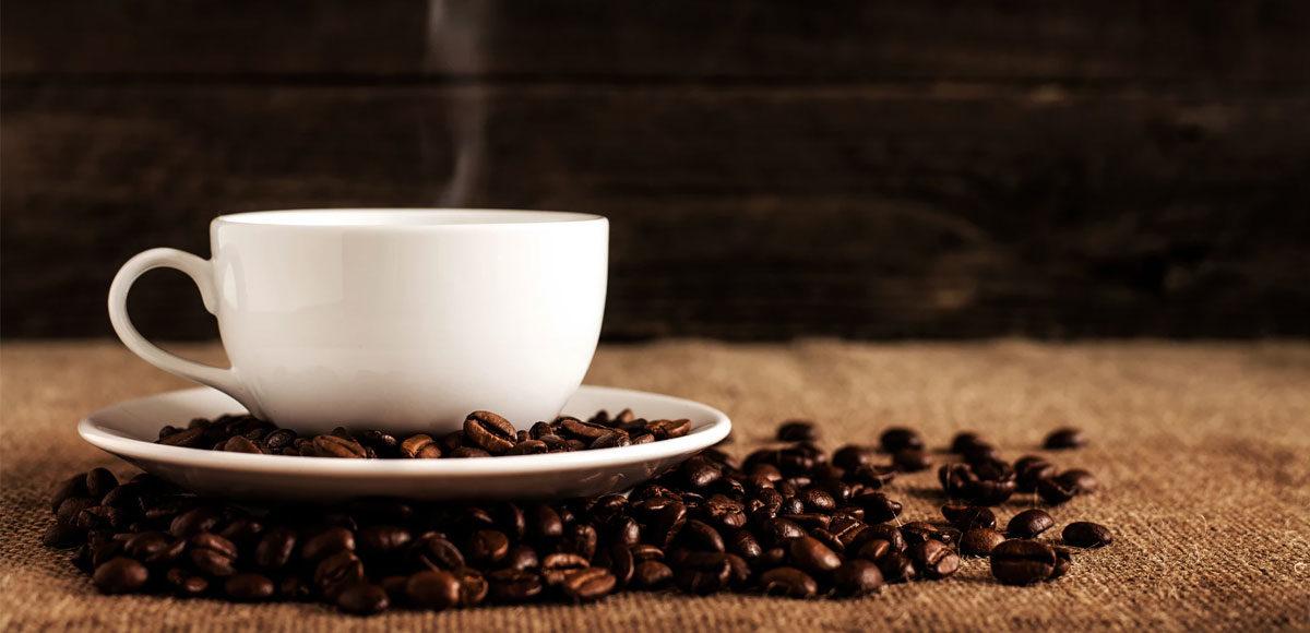 caffe-unesco-vinosano