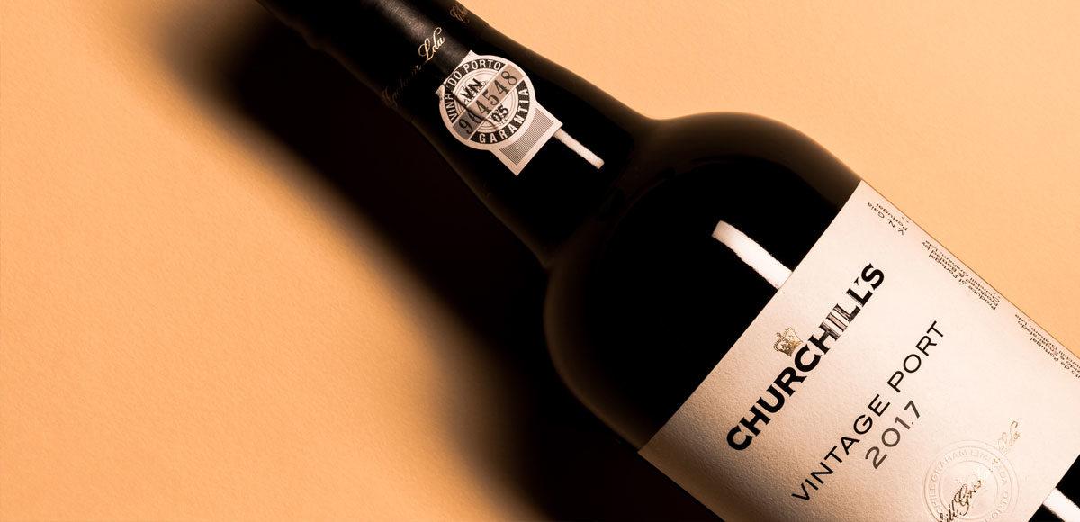 churchil-port-vino-degustazione