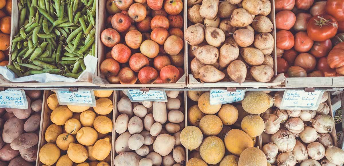export-agrialimentare-settimana-della-cuina-vinosano