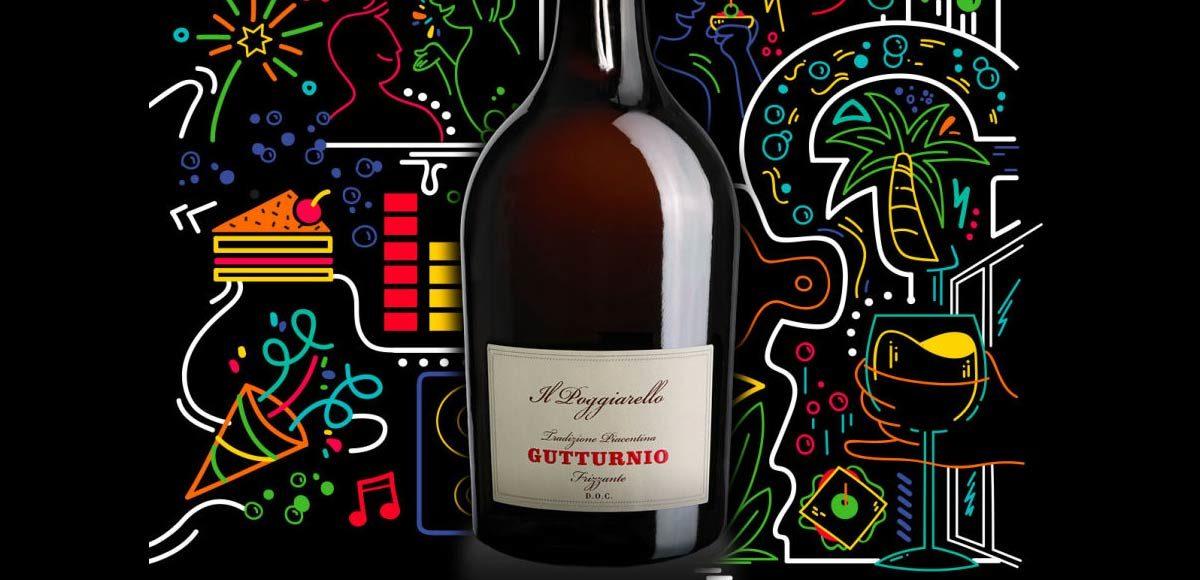 gutturnio-il-poggiarello-premio-gambero-rosso-spaghi-qualita-prezzo