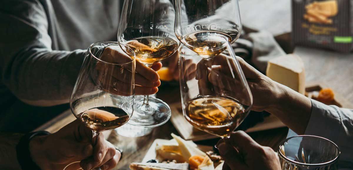 nuovo-tendenze-vino-vinosano-classifica-top-10