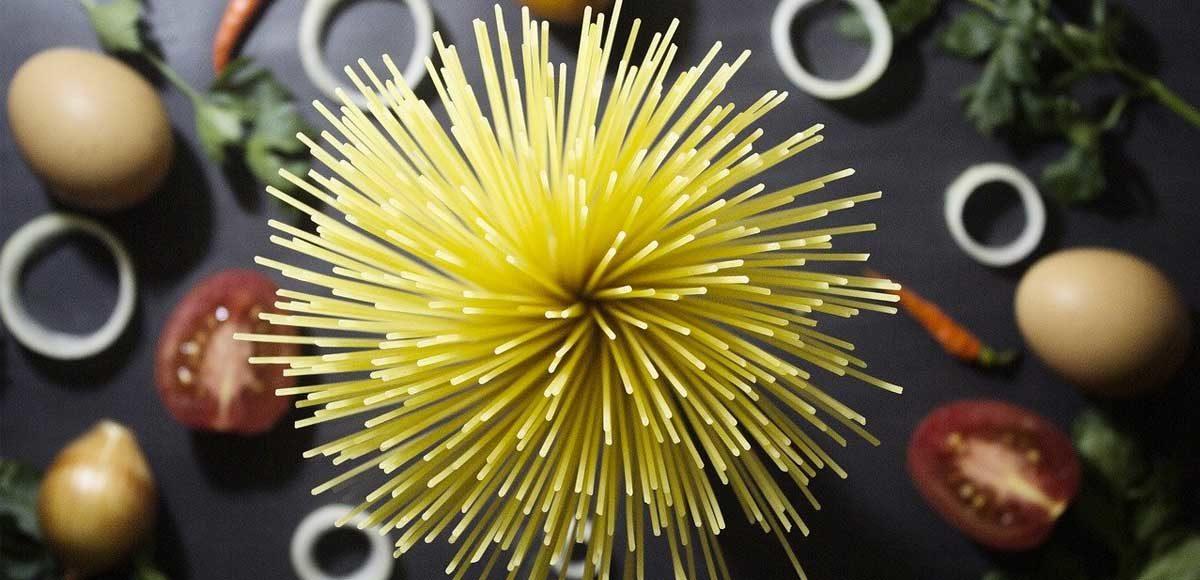 spaghetti-cultura-film-vinosano