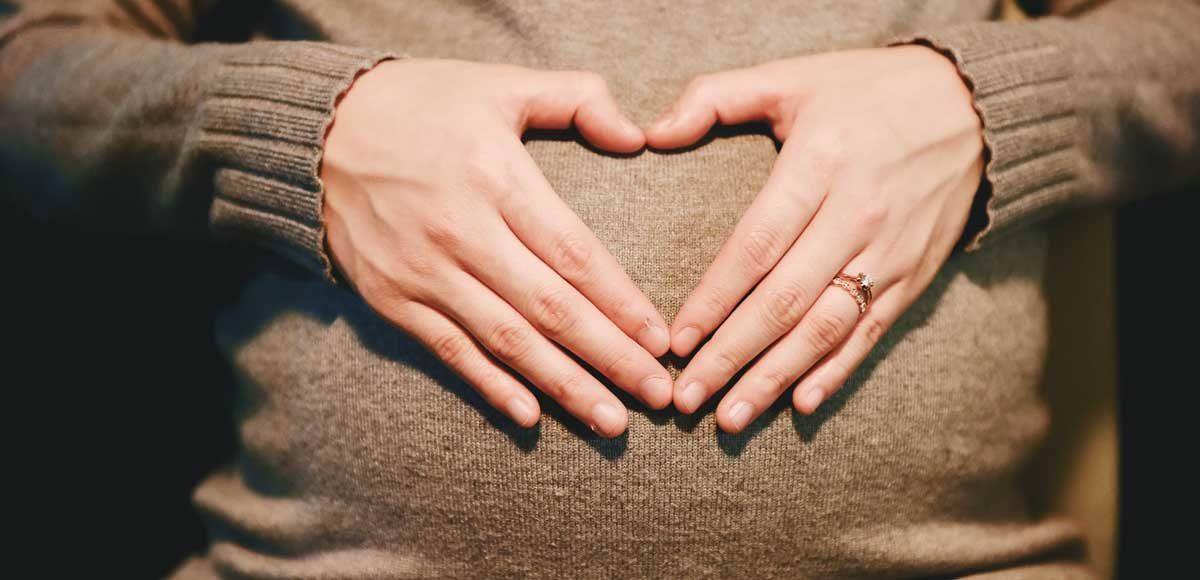 troppo-peso-mamme-gravidanza