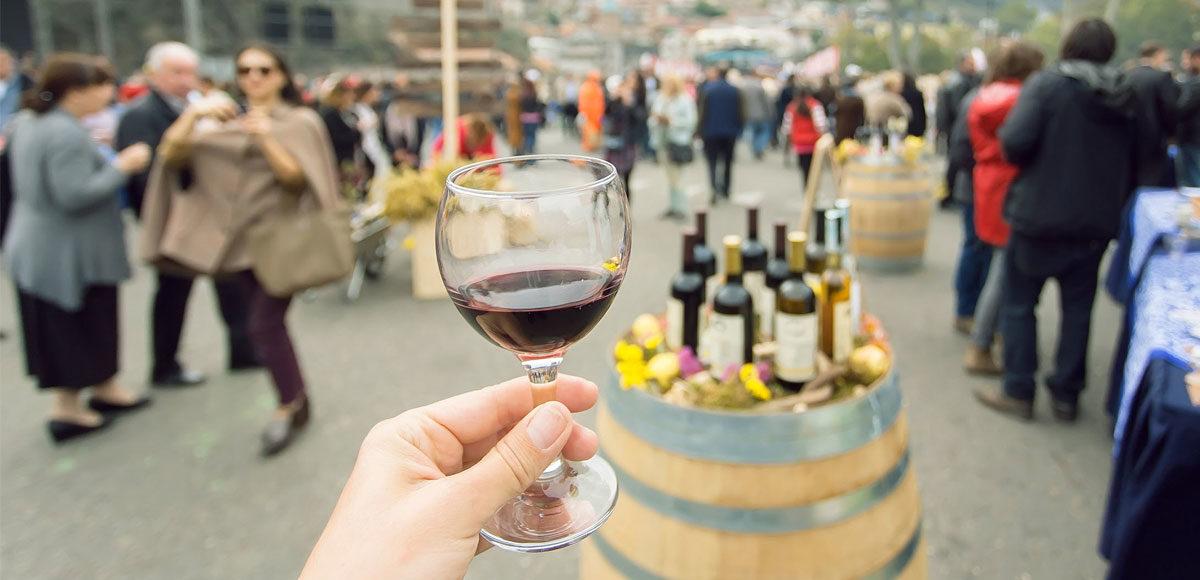 vino-eventi-roma-weekend