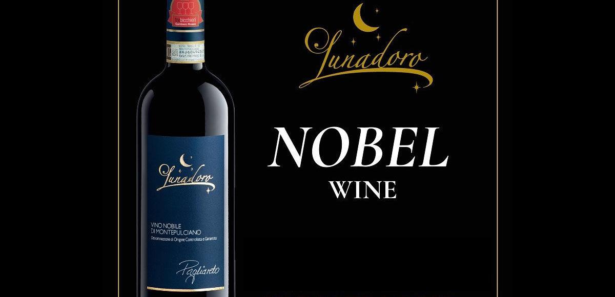 Lunadoro-PaglIareto,-Vino-Nobile-di-Montepulciano
