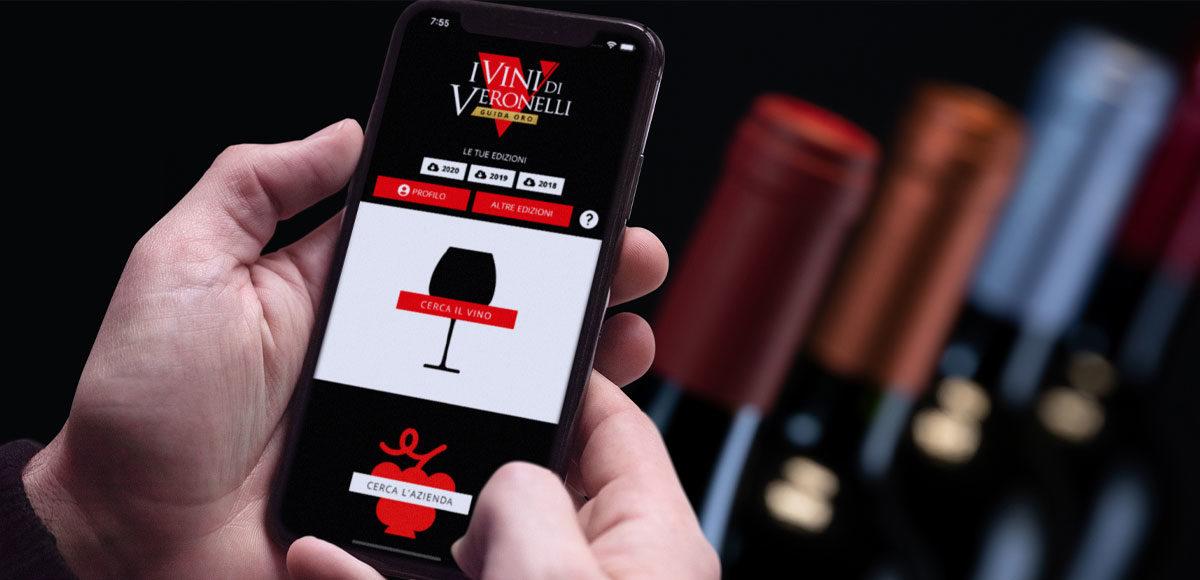 app-vini-veronelli