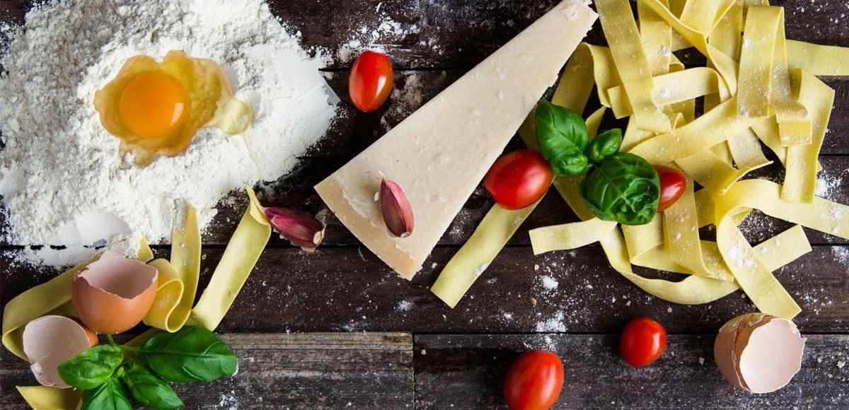 dazi-usa-cibo-italiano-vinosano