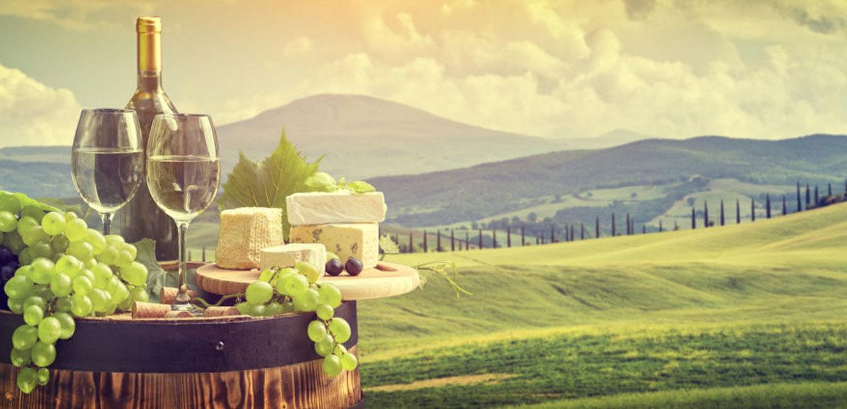 enogastronomia-italia-vinosano