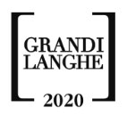 grandi-langhe-2020