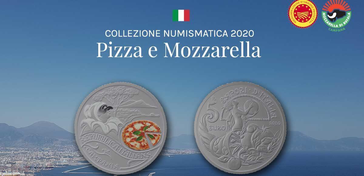 pizza-mozzarella-moneta-italia-due-euro