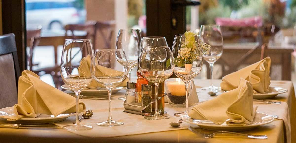 ristorazione-traino-agroalimentare-italiano-fipe-vinosano