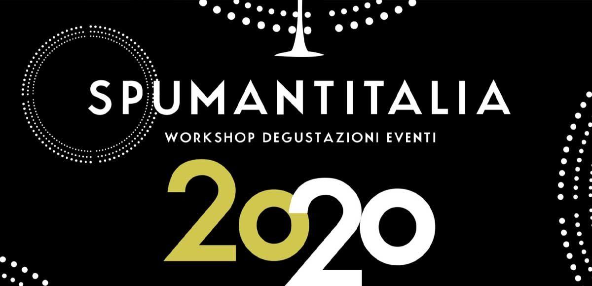 spumantitalia-2020