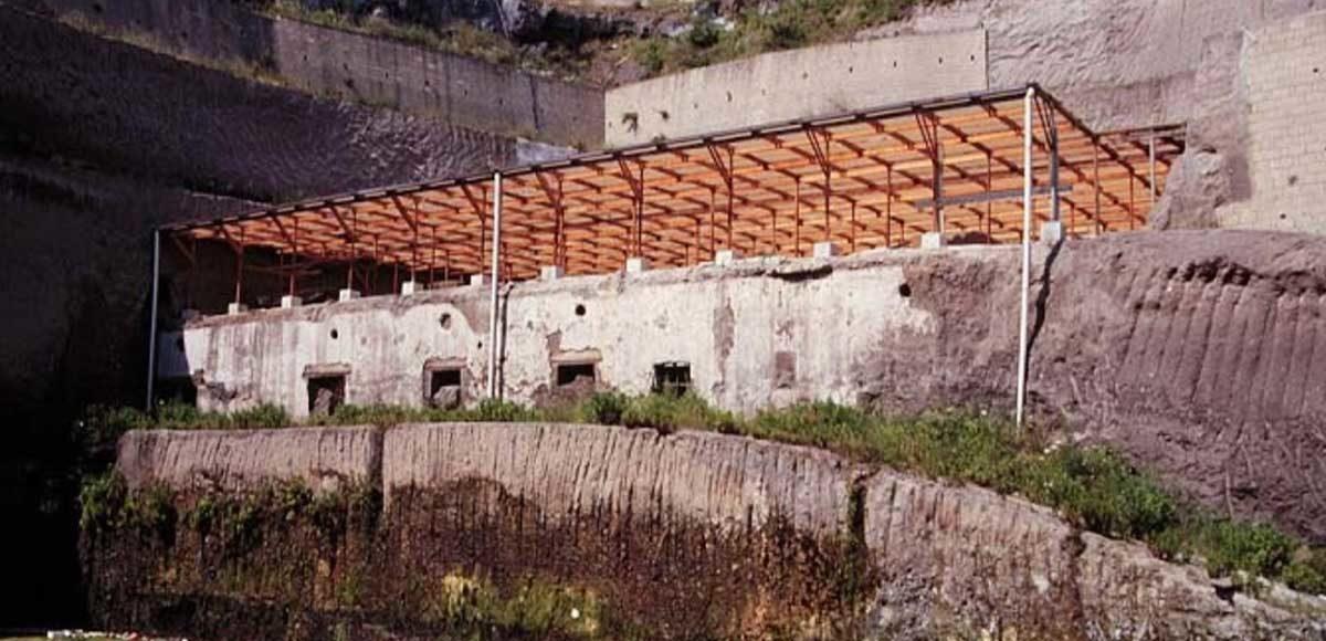 villa-dei-papiri-ercolano