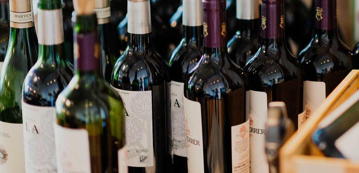 vino-italiano-experto