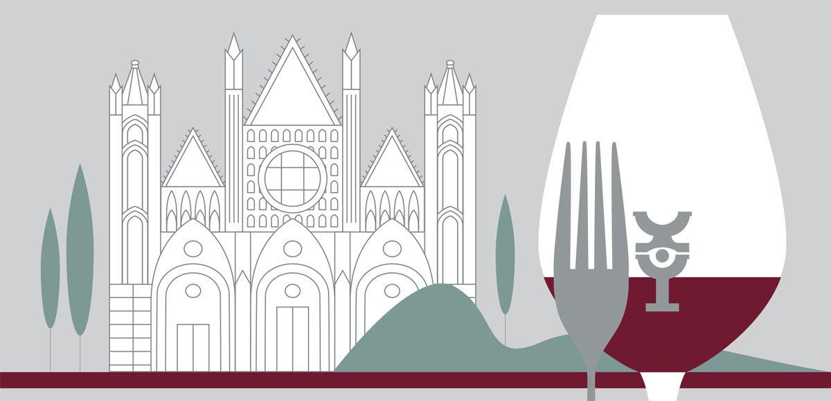 wine-&-siena-vinisano