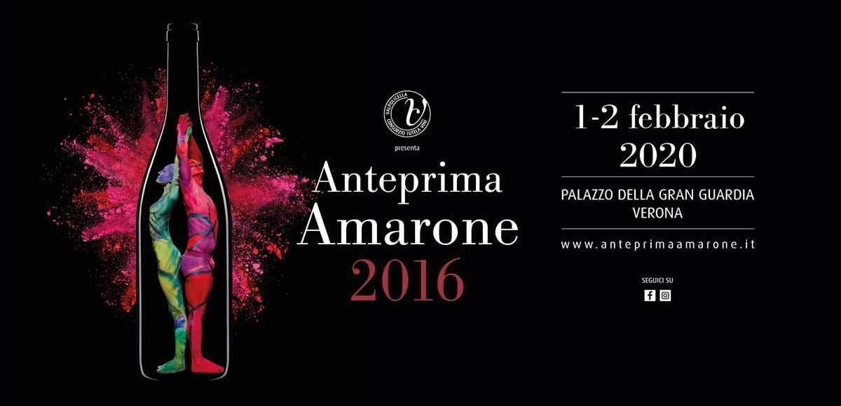 anteprima-amarone-2016
