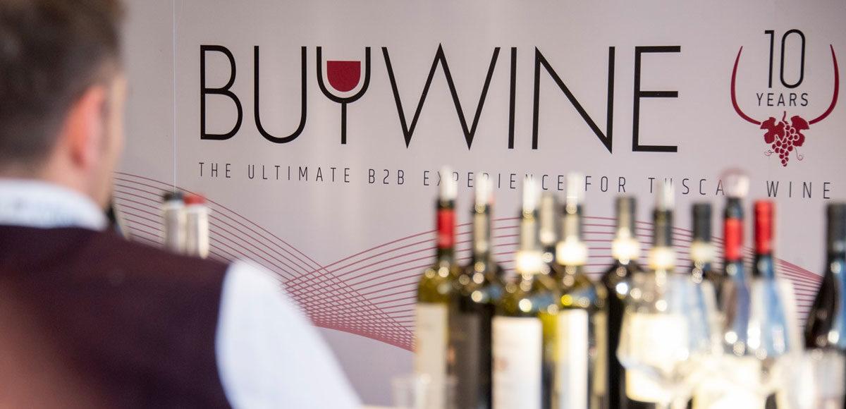 buywine-2020