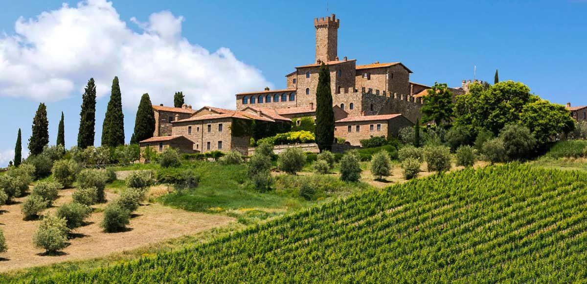 castello-banfi-vinosano