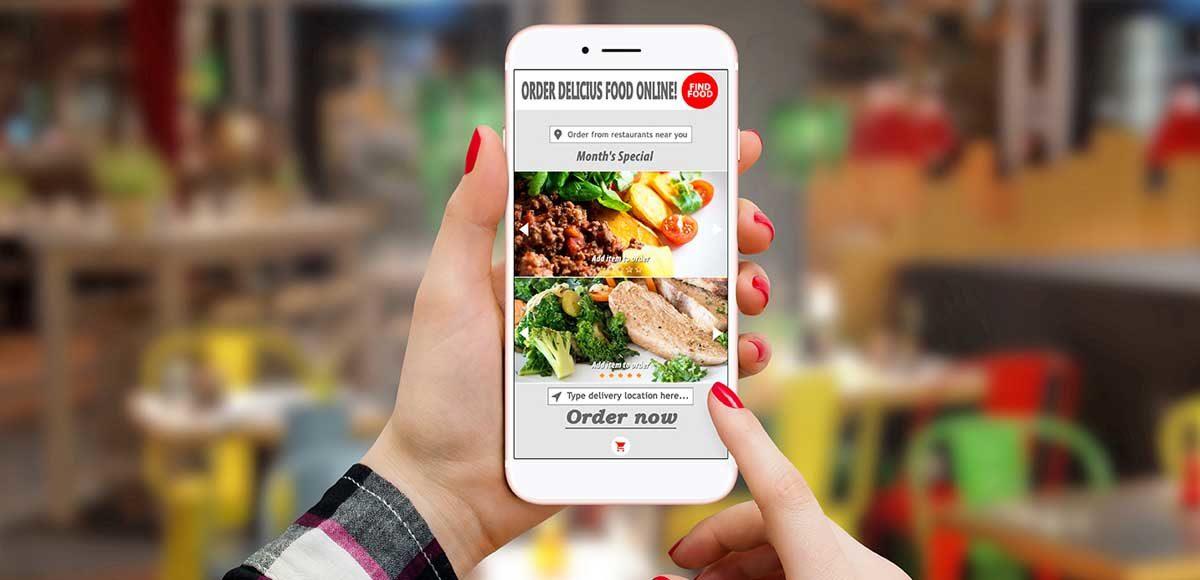 cibo-online