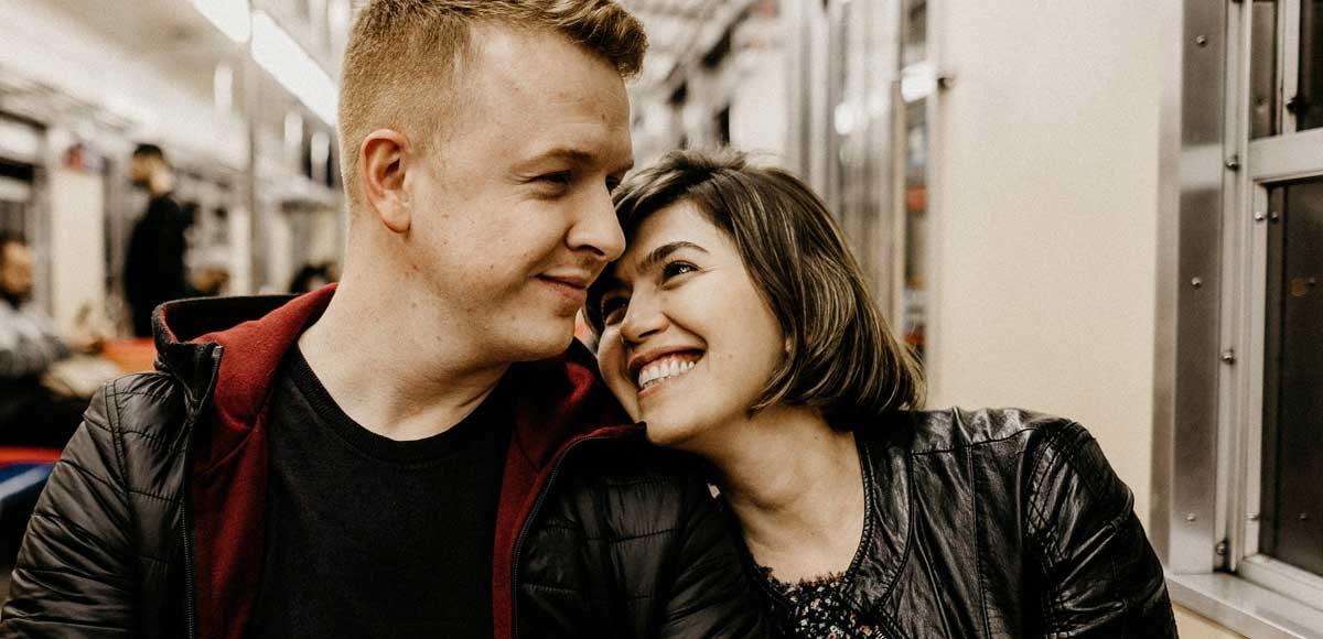 coppia-ottimista-vinosano