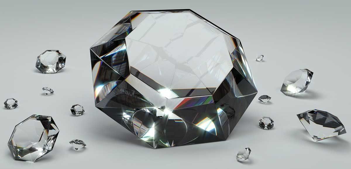 diamanti-ricerca-vino